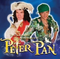 Peter-Pan-Derby-Live-300x294